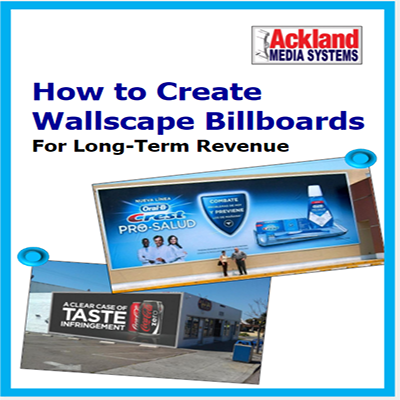 WallscapeBillboards