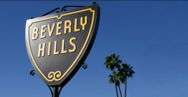 beverly hills value